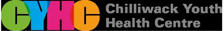 cyhc-logo-450-dark