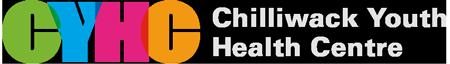 cyhc-logo-450-light