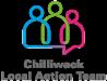chilliwack-lat-logo