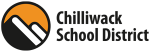 chilliwack-school-district-logo