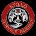stolo_SSA_logo